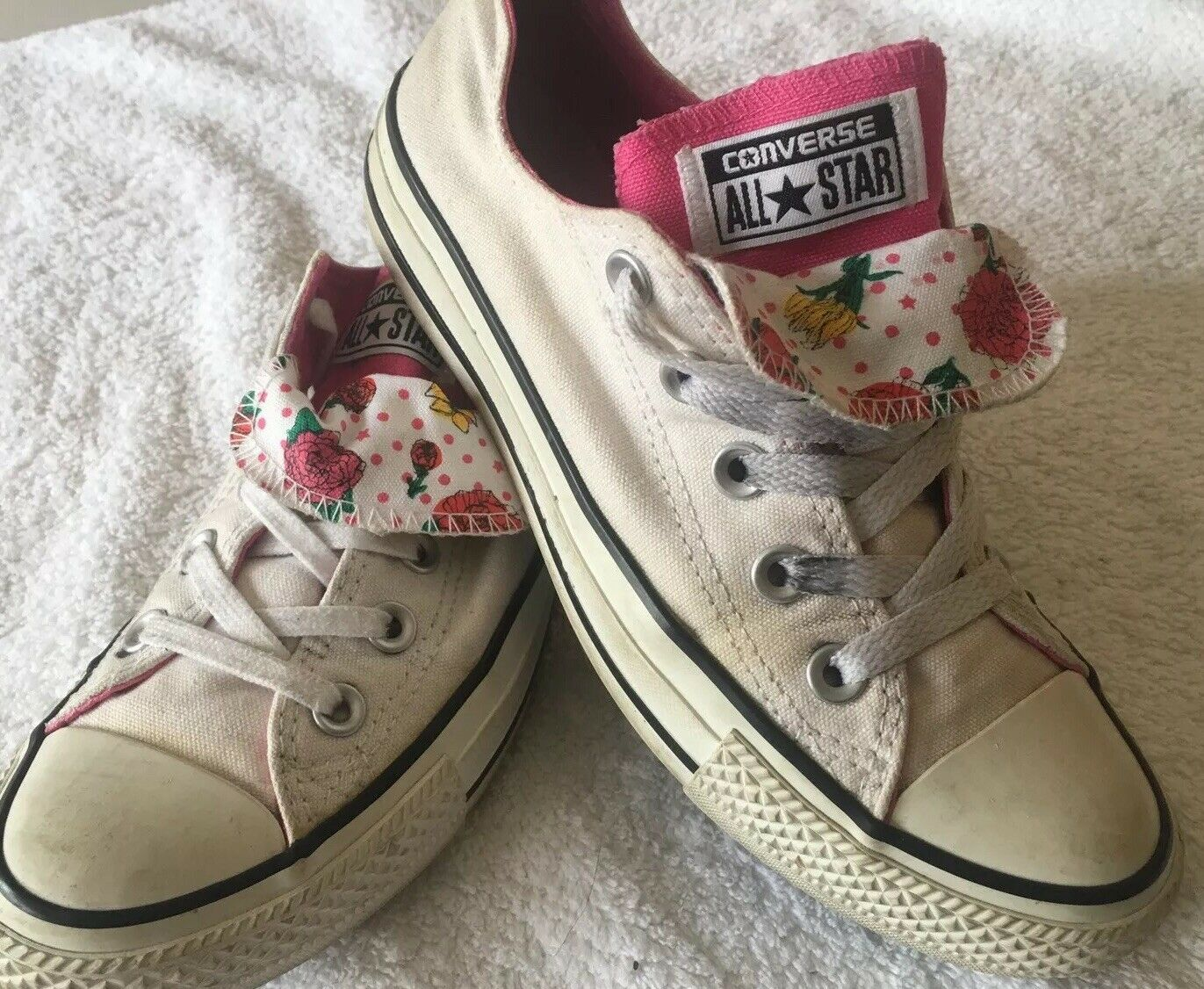 Converse, Womens converse, Sneakers