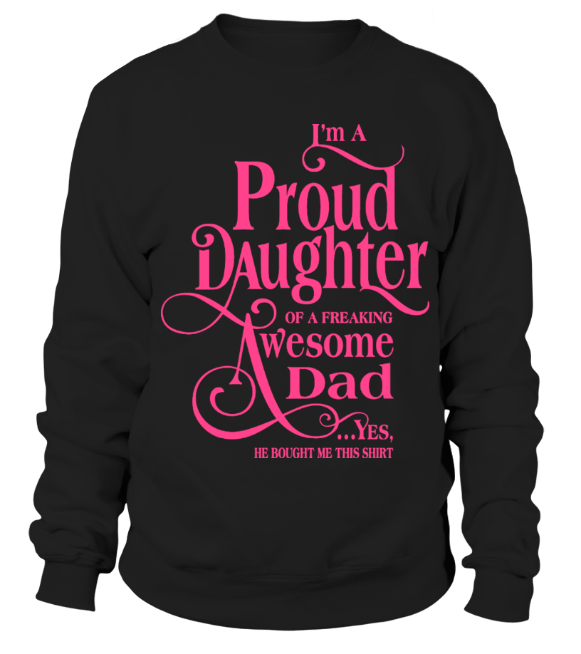 Mother daughter gifts from dad-4241