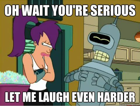Bender Quotes Amazing All The Bender Quotes 'futurama' Fans Should Still Be Using To Keep