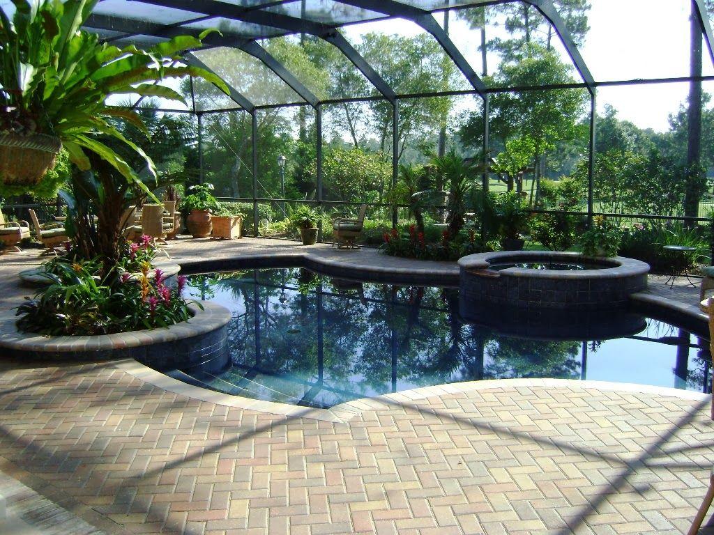 patio designs florida - Google Search   Patio Design   Pinterest ...