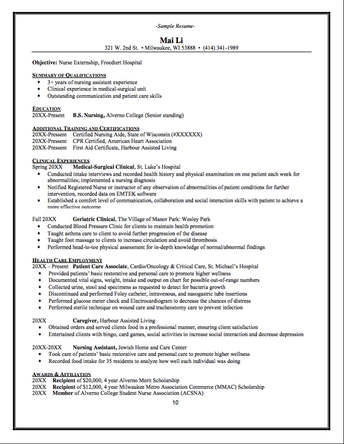 master plumber resume example http resumesdesign com master