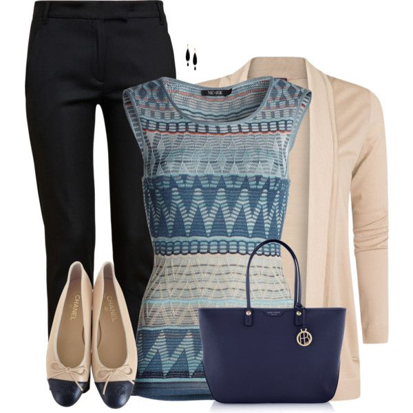 """""""Geometric Pattern"""" by cnh92 on Polyvore"""