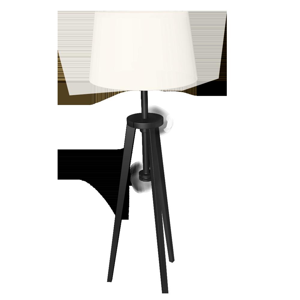 Lauters Jara Floor Lamp Png Image Lamp Lamp Logo Bedside Lamps Hanging