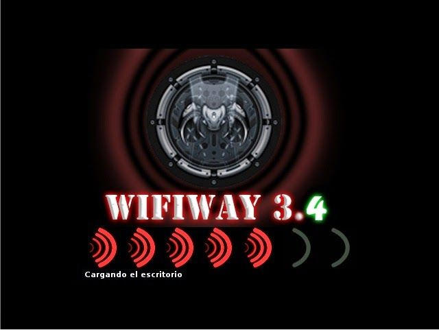 wifiway 3.4 iso francais
