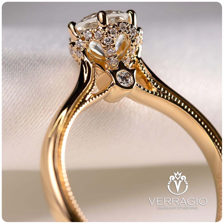 Verragio Engagement Rings Vintage Engagement Rings Sapphire Fairytale Engagement Rings Gold Oval Engagement Ring