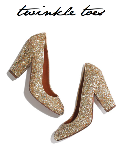 Top 10 Glitter Wedding Shoes  bc7defc99