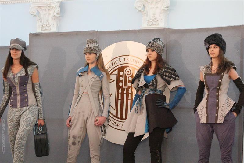 Курсовая работа дизайн костюма Одежда для всех  Курсовая работа дизайн костюма