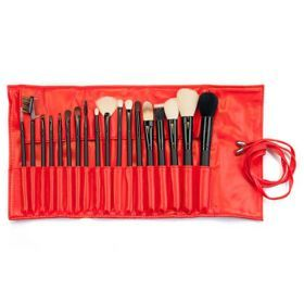 Pin On Make Up High quality morphe gifts and merchandise. pinterest