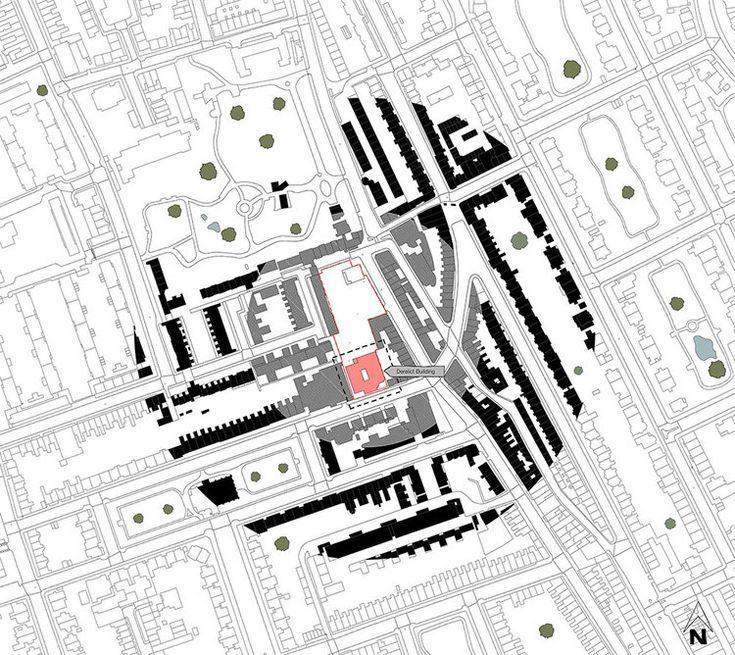 Lokalisierung und Analyse - #Analyse #Lokalisierung #und #urbaneanalyse