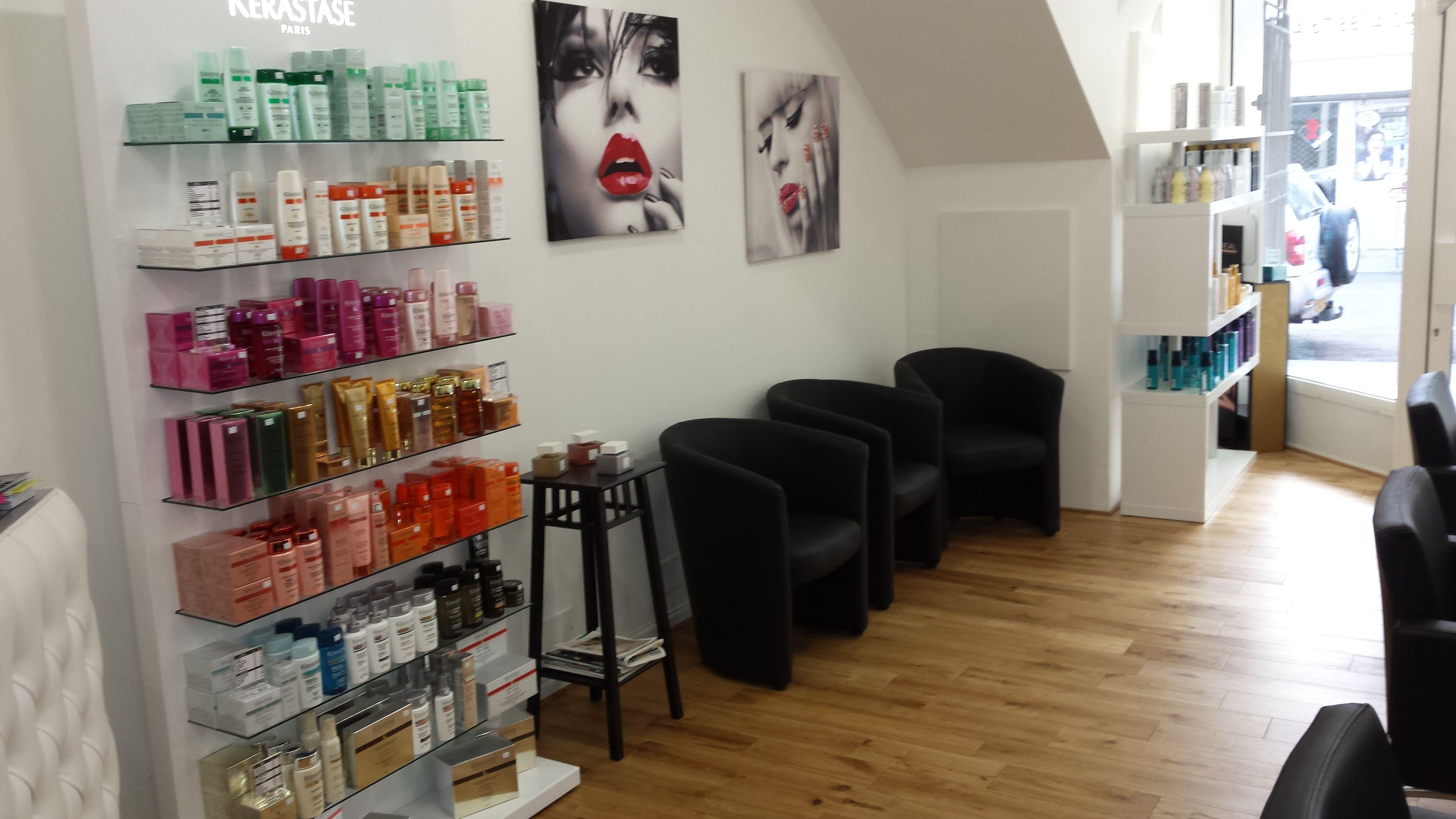 12++ Salon de coiffure sans rdv idees en 2021