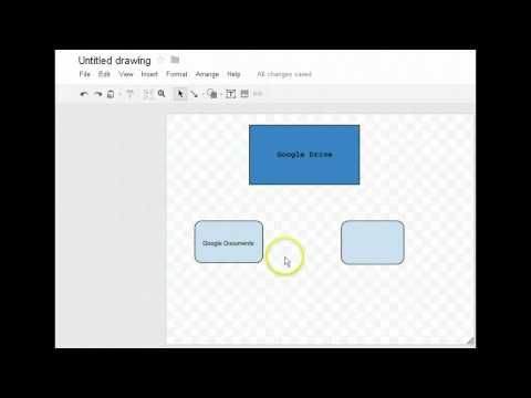 Creating Diagrams or Concept Maps Using Google Docs Google Doc\u0027s - google spreadsheet login