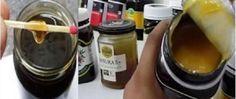 70% do mel comercializado é falso: saiba como descobrir a falsificação com estes truques! - http://comosefaz.eu/70-do-mel-comercializado-e-falso-saiba-como-descobrir-a-falsificacao-com-estes-truques/