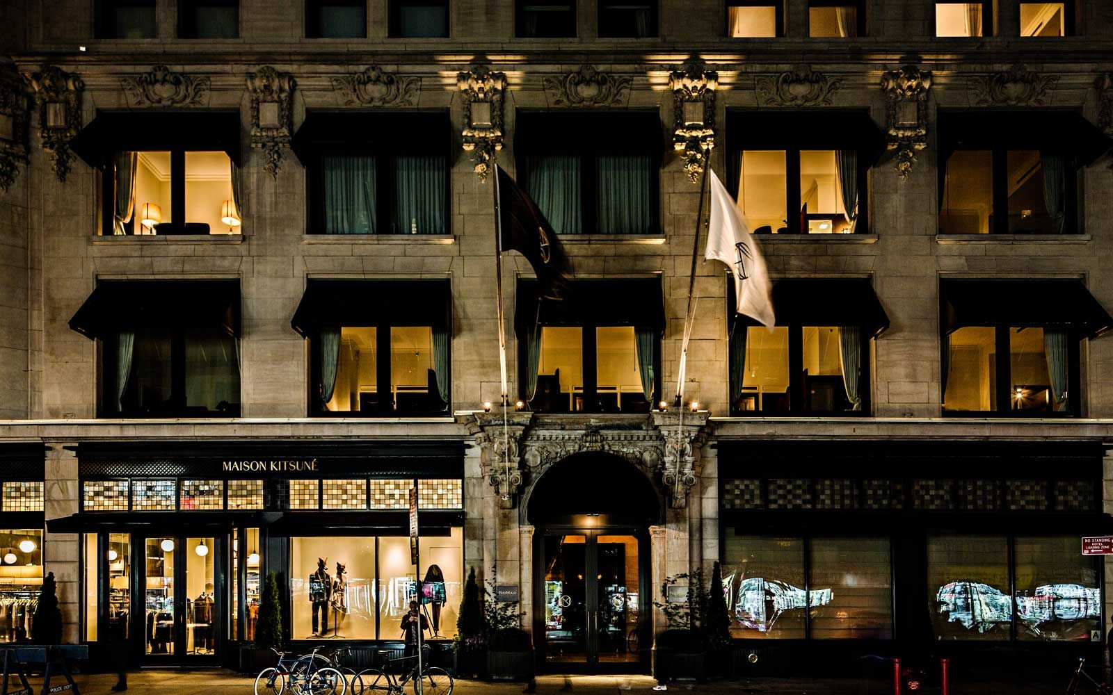 The London Hotel Nyc The London Nyc Nyc Hotels New York Hotels