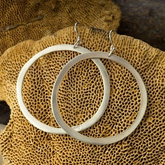 Imperfect Hoops