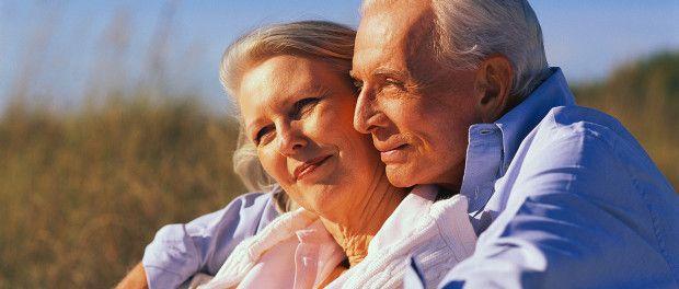 Beste online-dating-sites für menschen über 50