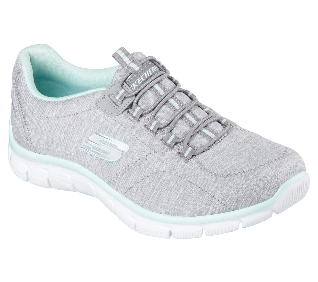 Buy SKECHERS Relaxed Fit: Empire  Heart To HeartWalking Shoes Shoes only65 00