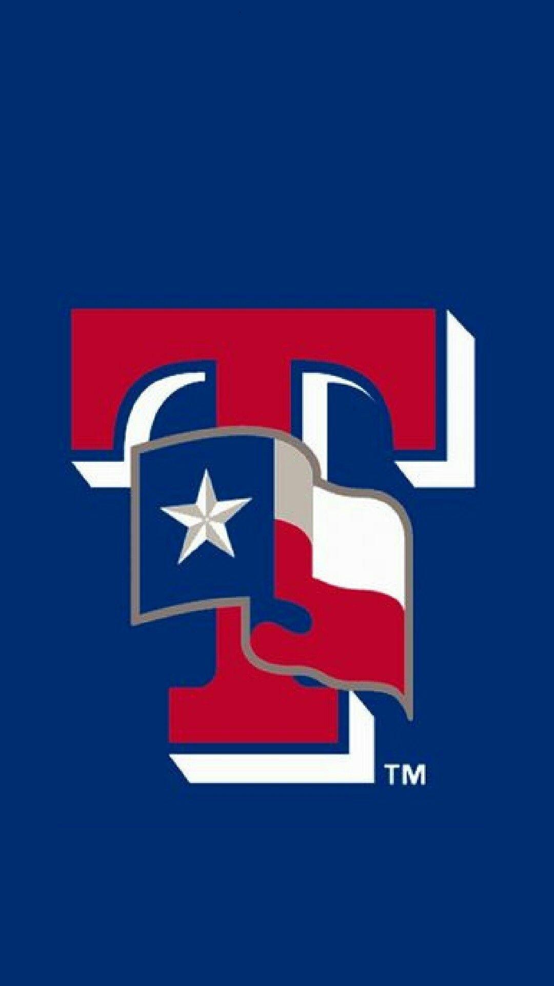 Texas Rangers In 2020 Texas Rangers Logo Texas Rangers Texas Rangers Baseball