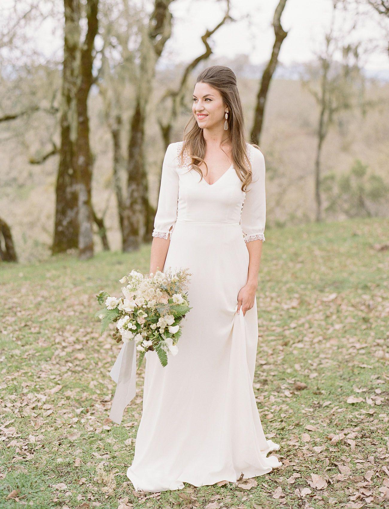 Rustic Scandinavian Wedding Inspiration Green Wedding Shoes Wedding Dresses Images Scandinavian Wedding Inexpensive Wedding Dresses