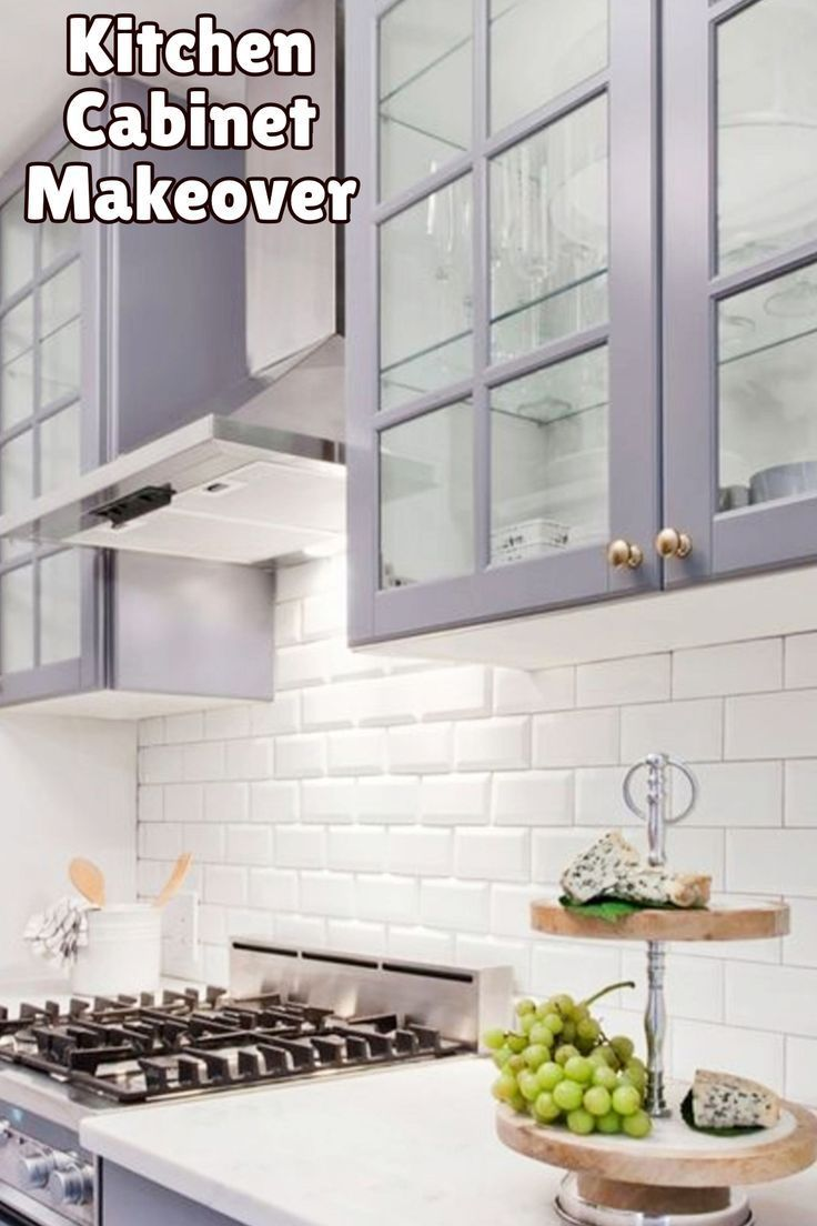 popular painted kitchen cabinet color ideas 2018 pinterest rh pinterest com Two- Color Kitchen Cabinets Two Tone Kitchen Cabinet Ideas