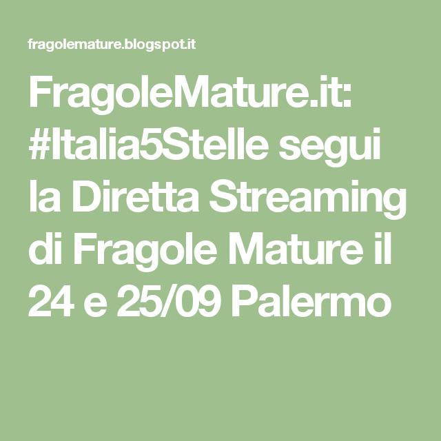 23 Charming Beige Living Room Design Ideas To Brighten Up: FragoleMature.it: #Italia5Stelle Segui La Diretta