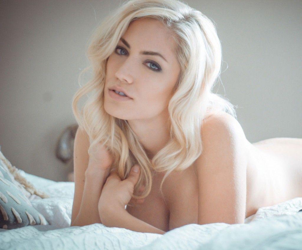 Jade Bryce Nude Photos 29