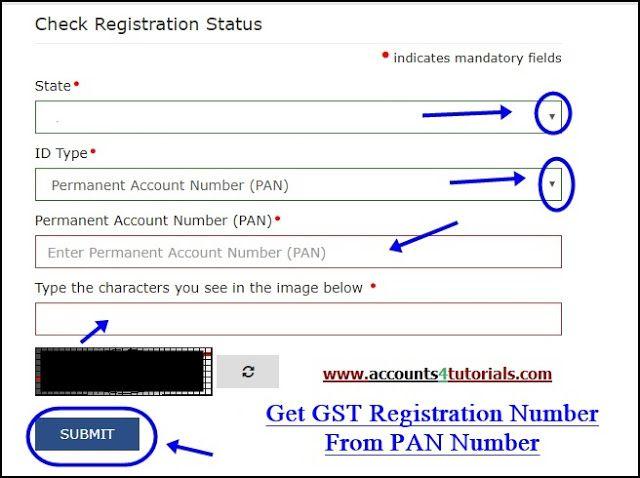 4e3be10b1d283fb62a0ed31f71eea02b - Gst Application Status By Pan