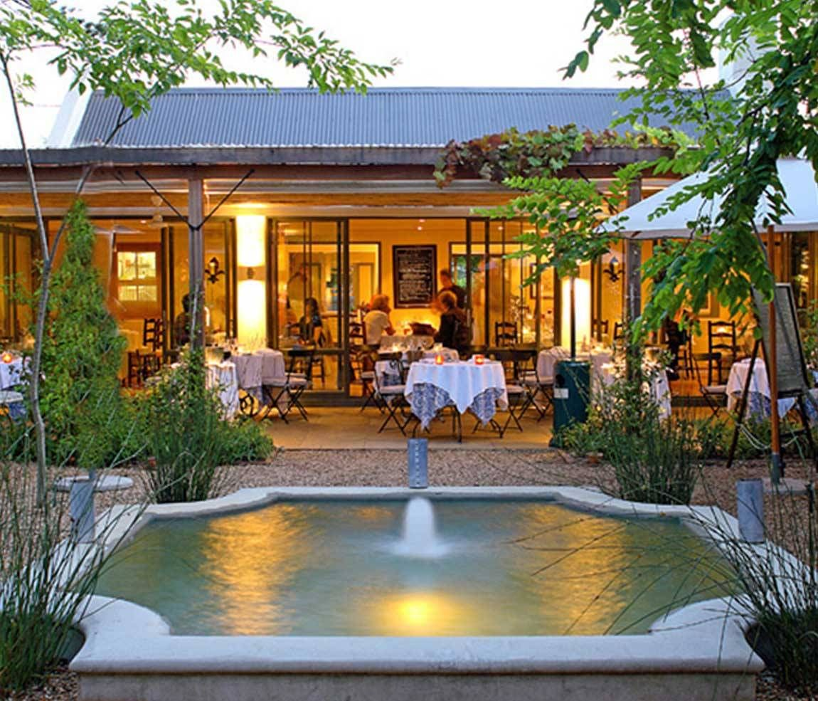 4e3bf631e19549f8b296191e96f8f73d - Best Restaurants In Gardens Cape Town