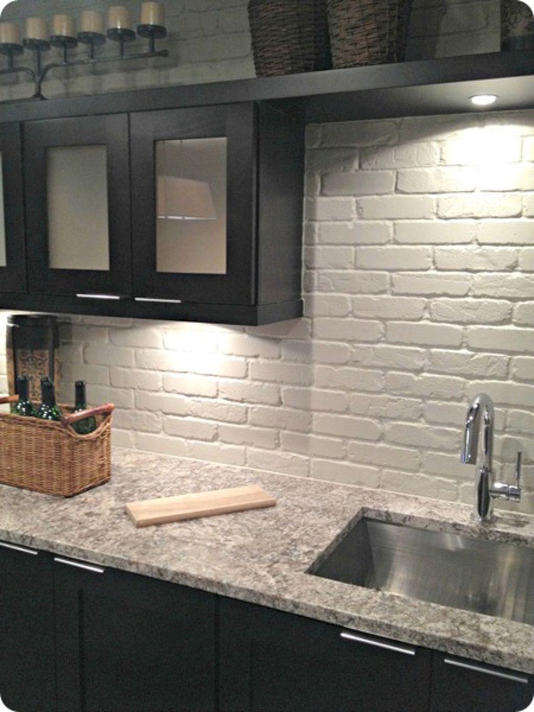 Cool 45 Gorgeous Kitchen Backsplash Decor Ideas