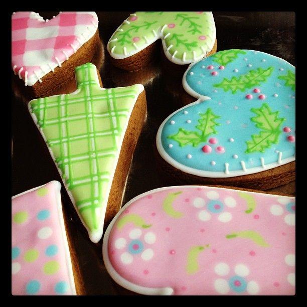 so cute!! from cookiecrazie