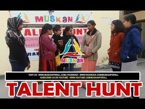 Nukkad Natak By At Haridwar Uttrakhand In Collaboration With Aarahdh