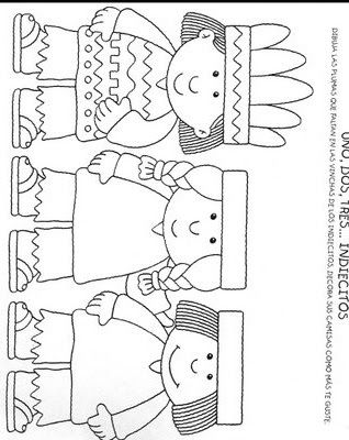 iskolael k sz t feladatlapok arbeit indianer und arbeit. Black Bedroom Furniture Sets. Home Design Ideas