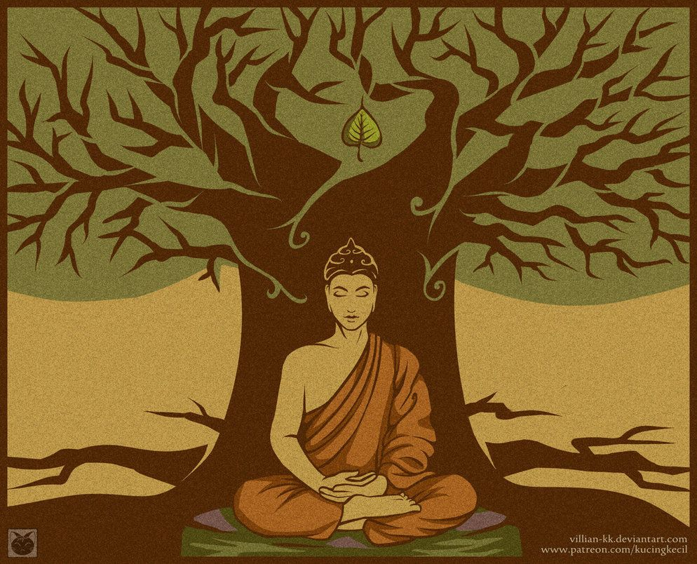 what is buddhist enlightenment pdf