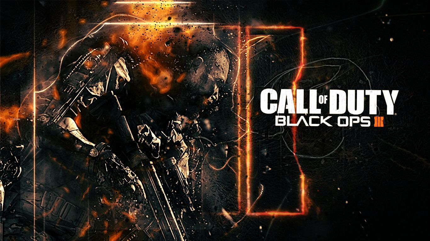 29307 Free Black Ops 3 Wallpaper Call Duty Black Ops Call Of