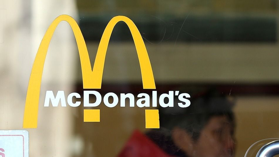 McDonald's Experiments With Mobile Orders (via Mashable) - http://mashable.com/2013/09/11/mcdonalds-mobile-ordering/  #McDonalds #Ordering #Mobile #Marketing #Food #Houston