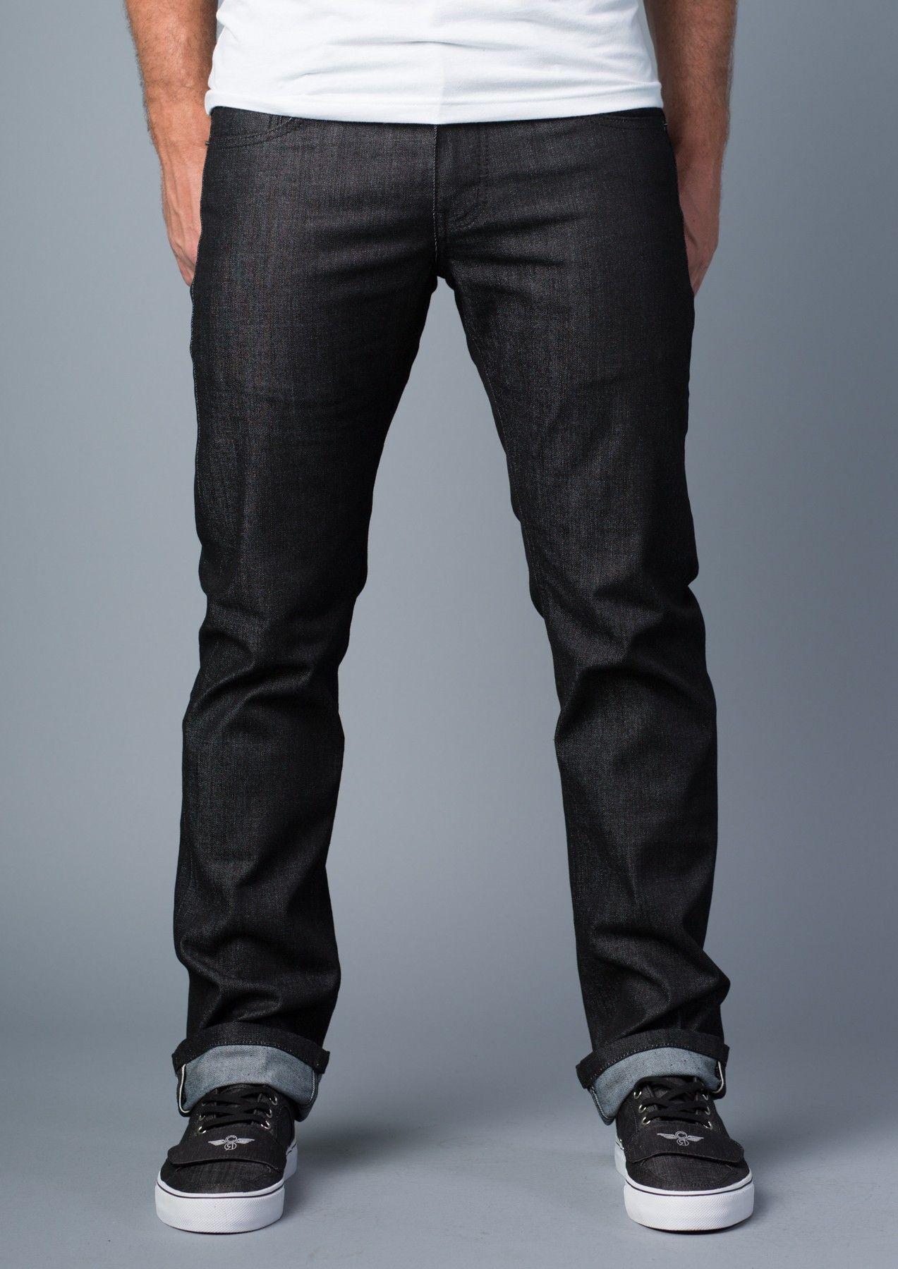 Polychrom} Back in Khaki Skinny-Slim Jeans | 20JEANS™ for Men ...