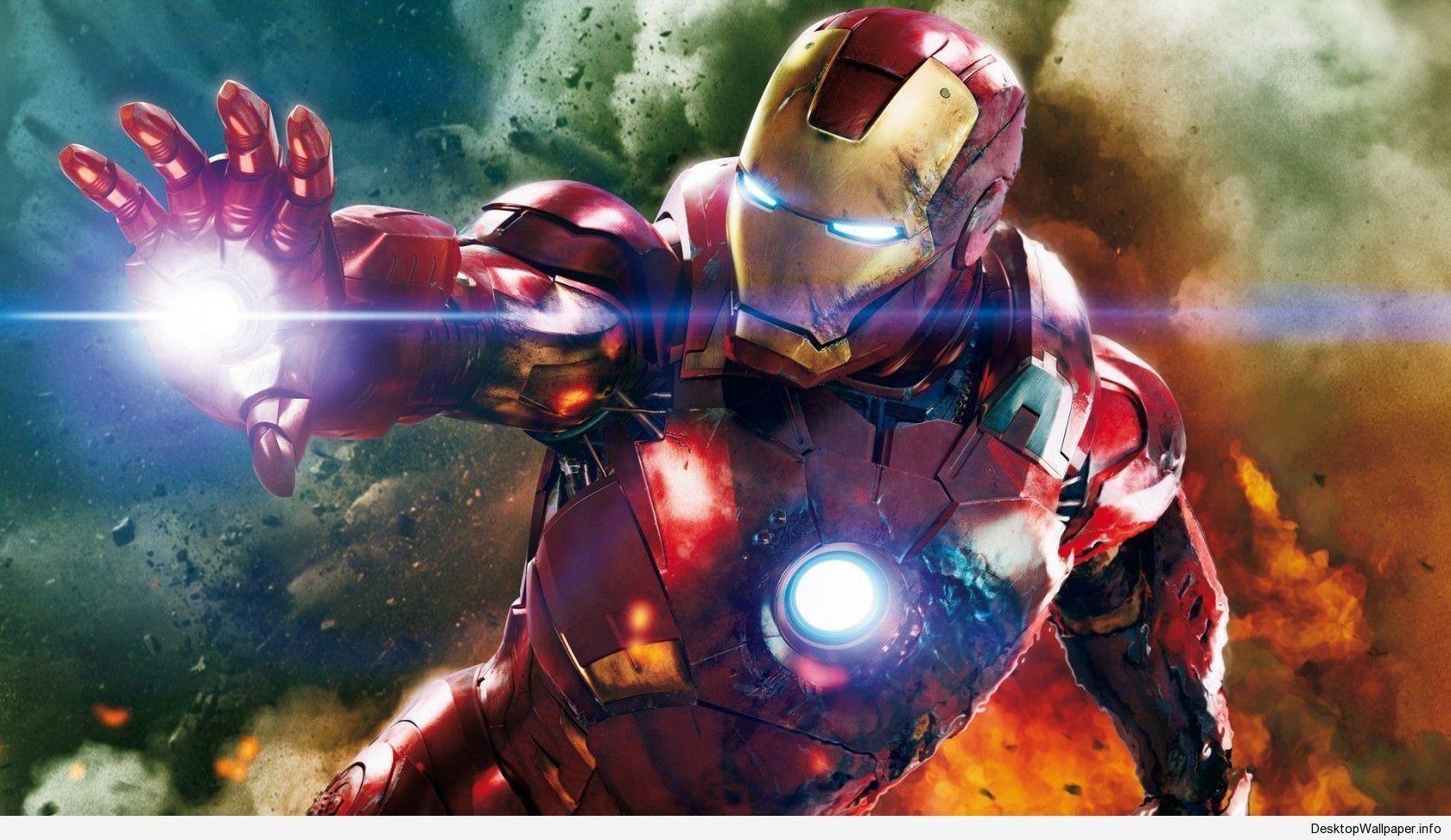 Iron Man 3 Wallpaper Hd 1080p Http Desktopwallpaper Info Iron Man 3 Wallpaper Hd 1080p 9168 Fondo De Pantalla De Iron Man Los Vengadores Superheroes Marvel