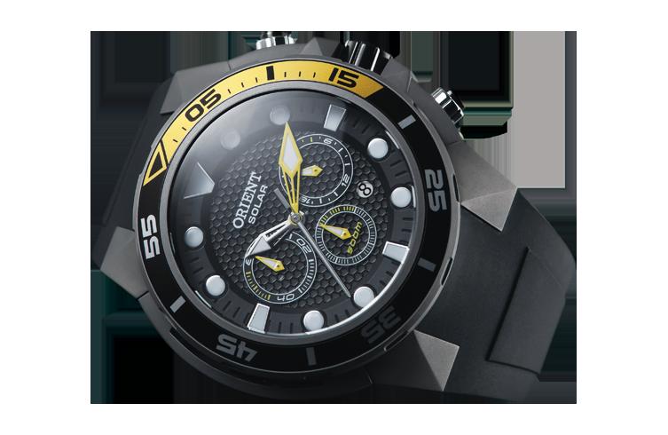 8e7d273c80f Orient SeaTech