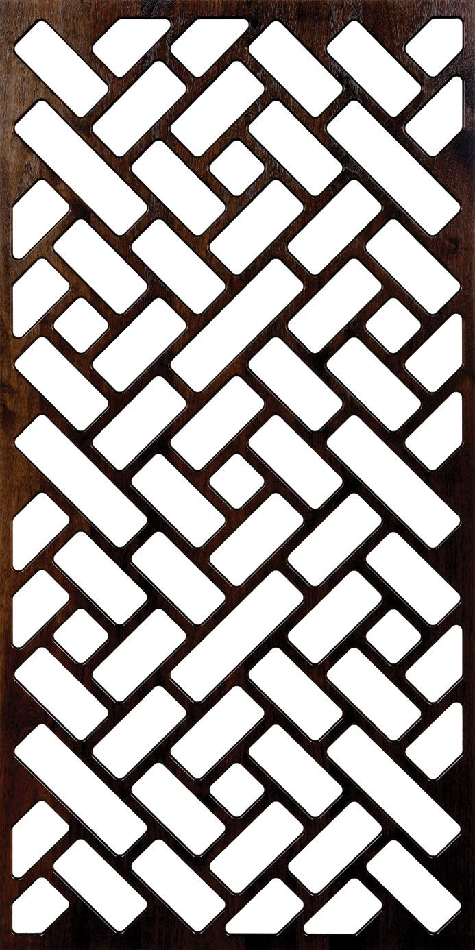 Pinecrest, Inc. - Lightsmith Grilles | Art Deco | Pinterest ...