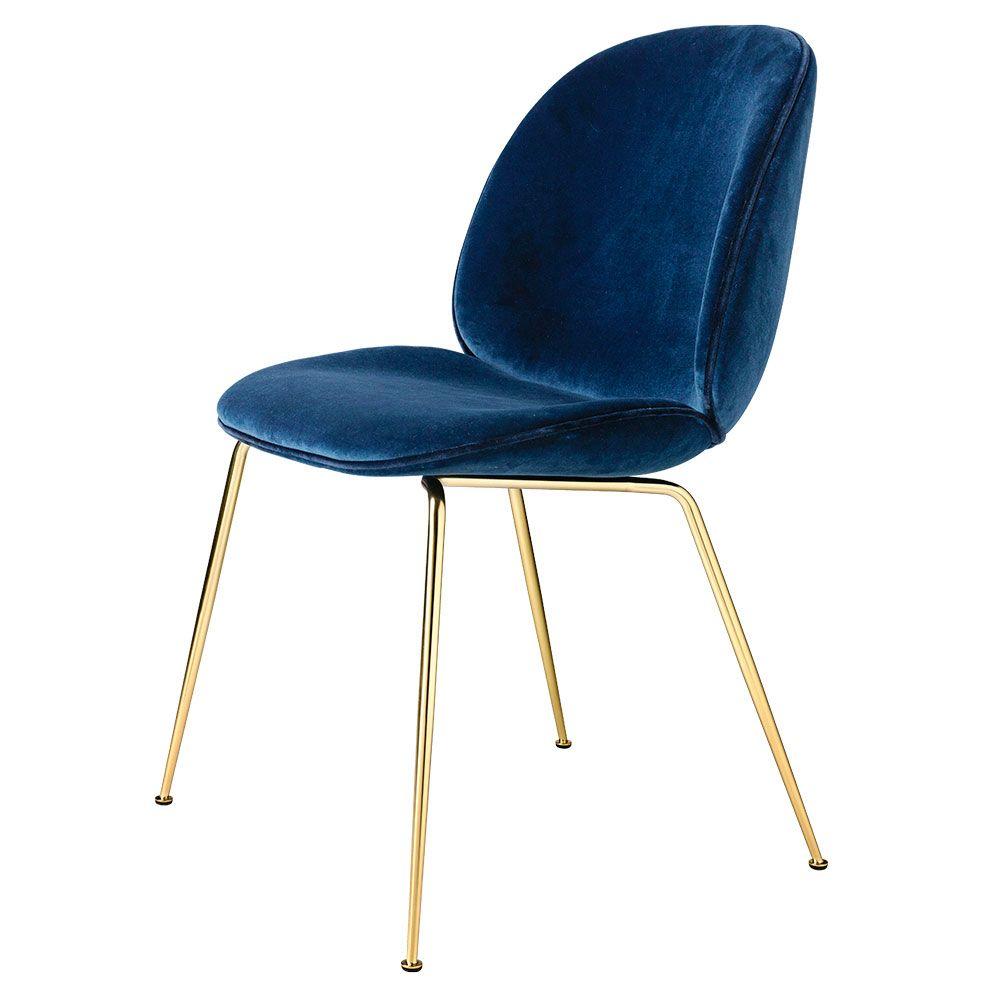 Pin On Walton Furniture