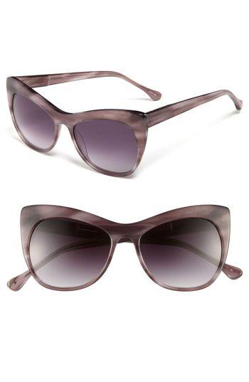 1f8209ede9 Elizabeth and James  Lafayette  Sunglasses