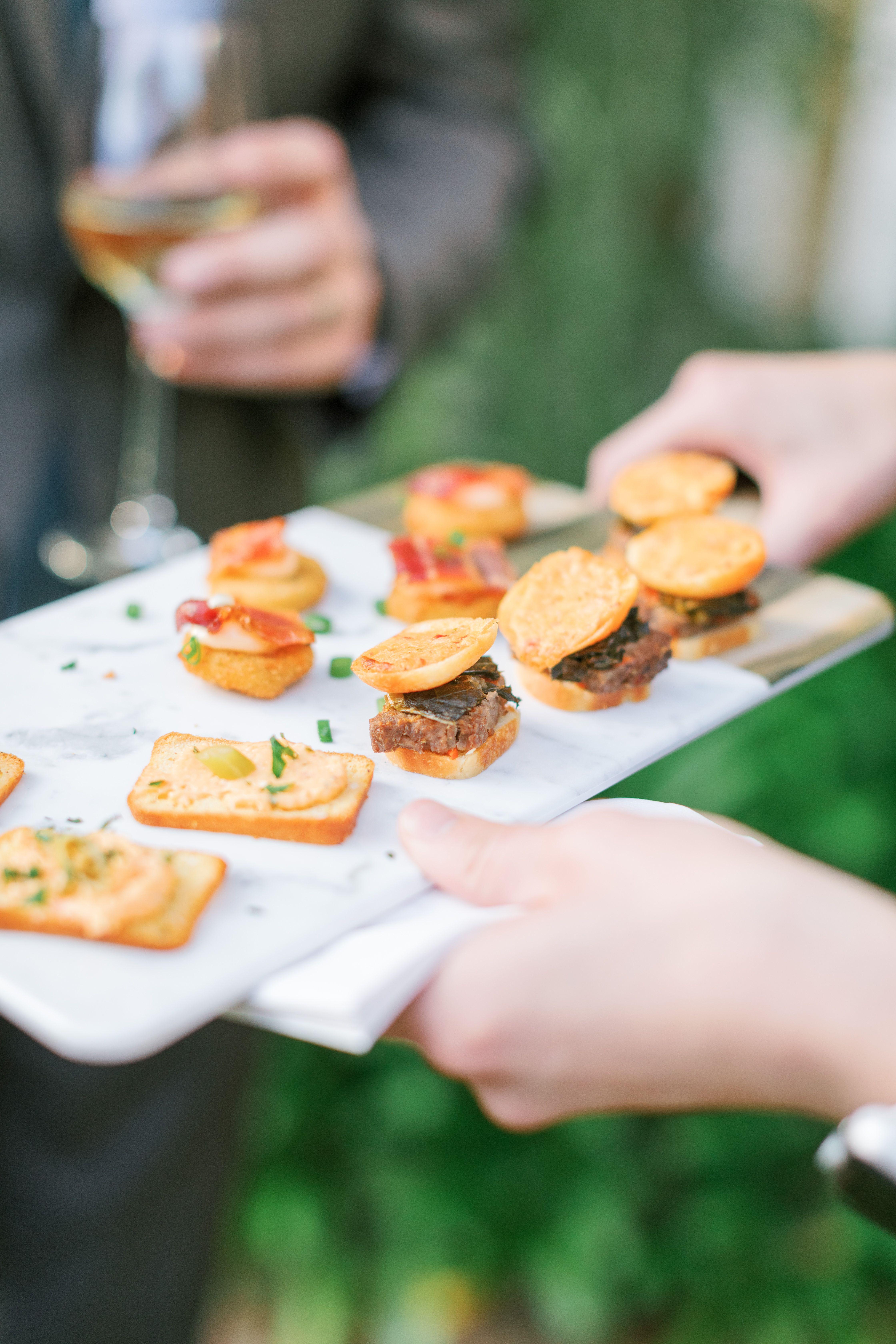 Cuisine In 2020 Dining Menu Cuisine Gourmet