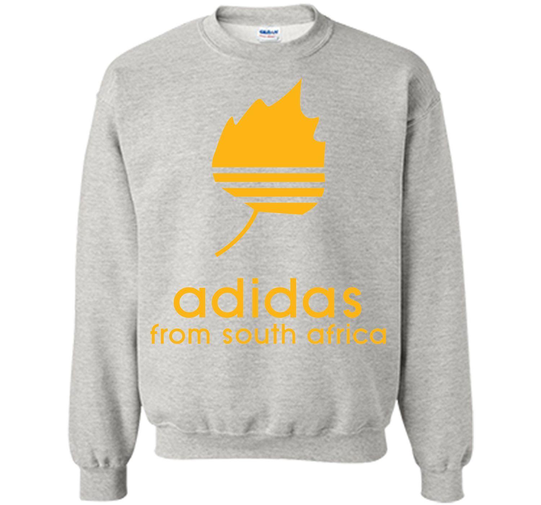 Adidas, in sudafrica, t - shirt prodotti pinterest, sud africa