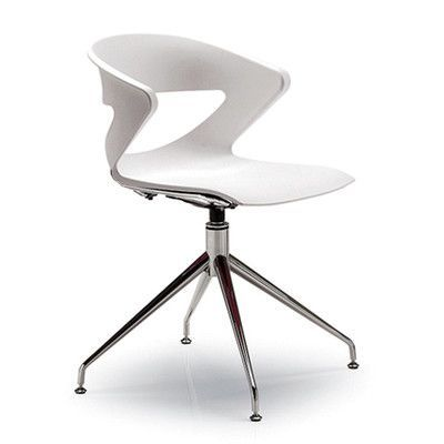 Marvelous Gordon International Kreature Mid Back Desk Chair Products Machost Co Dining Chair Design Ideas Machostcouk