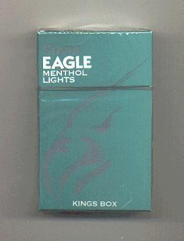 eagle light cigarettes,liggett cigarettes website -http://www ...