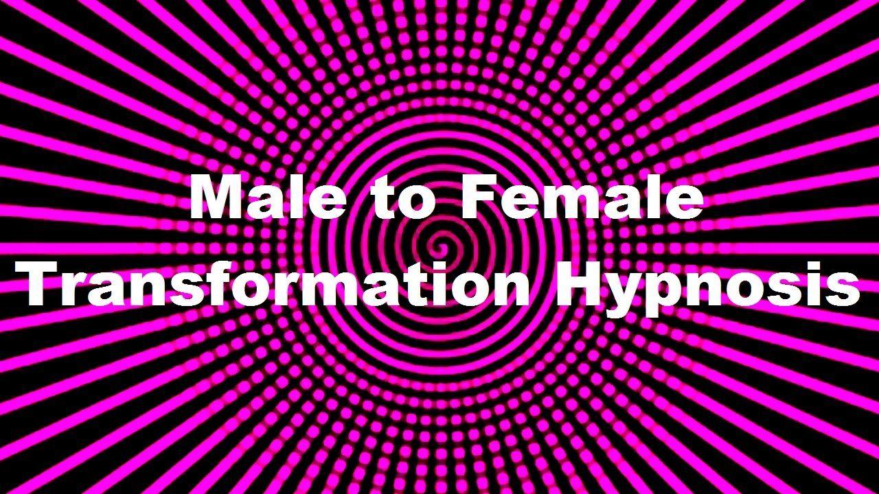 Hand Free Orgasm Hypnosis