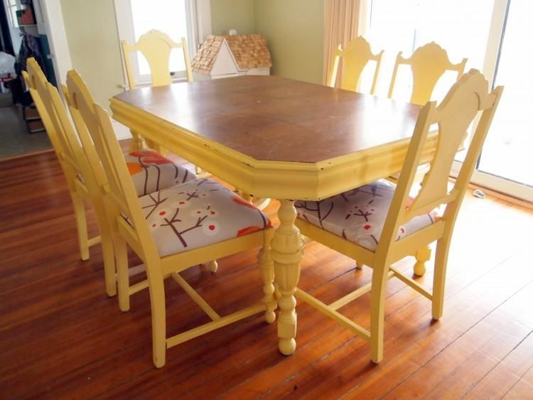 Average Cost Of Dining Room Chairs Beautiful Dining Rooms Reupholster Dining Room Chairs Chair Reupholstery