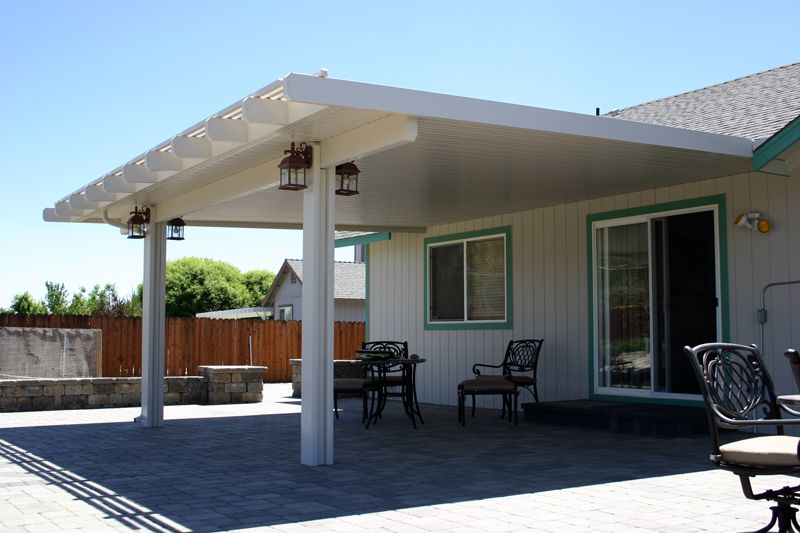 alumawood patio covers. Brilliant Covers Alumawood Patio Cover Ideas Amazing 711251 Decorating To Covers N
