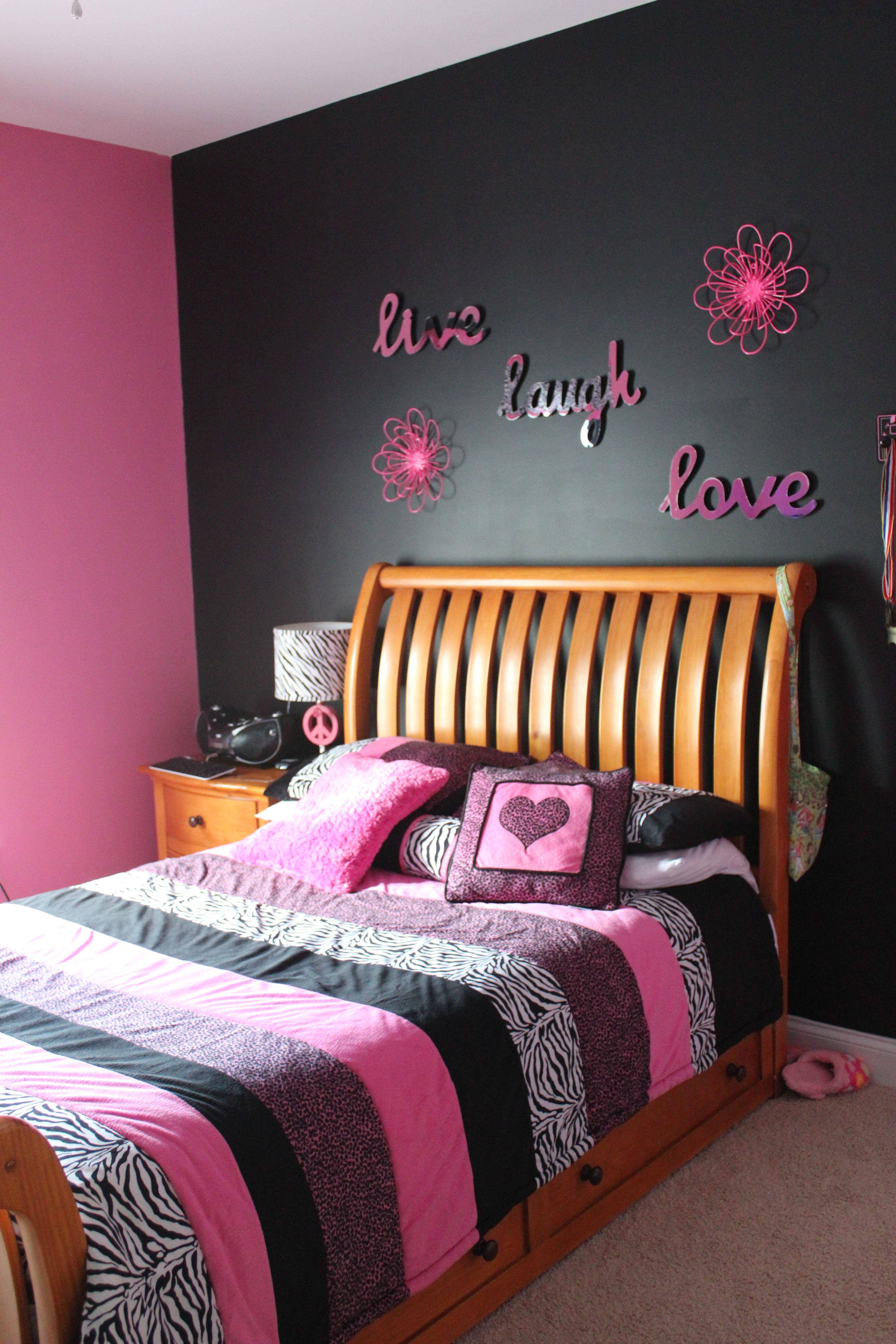 47++ Hot pink bedroom furniture info