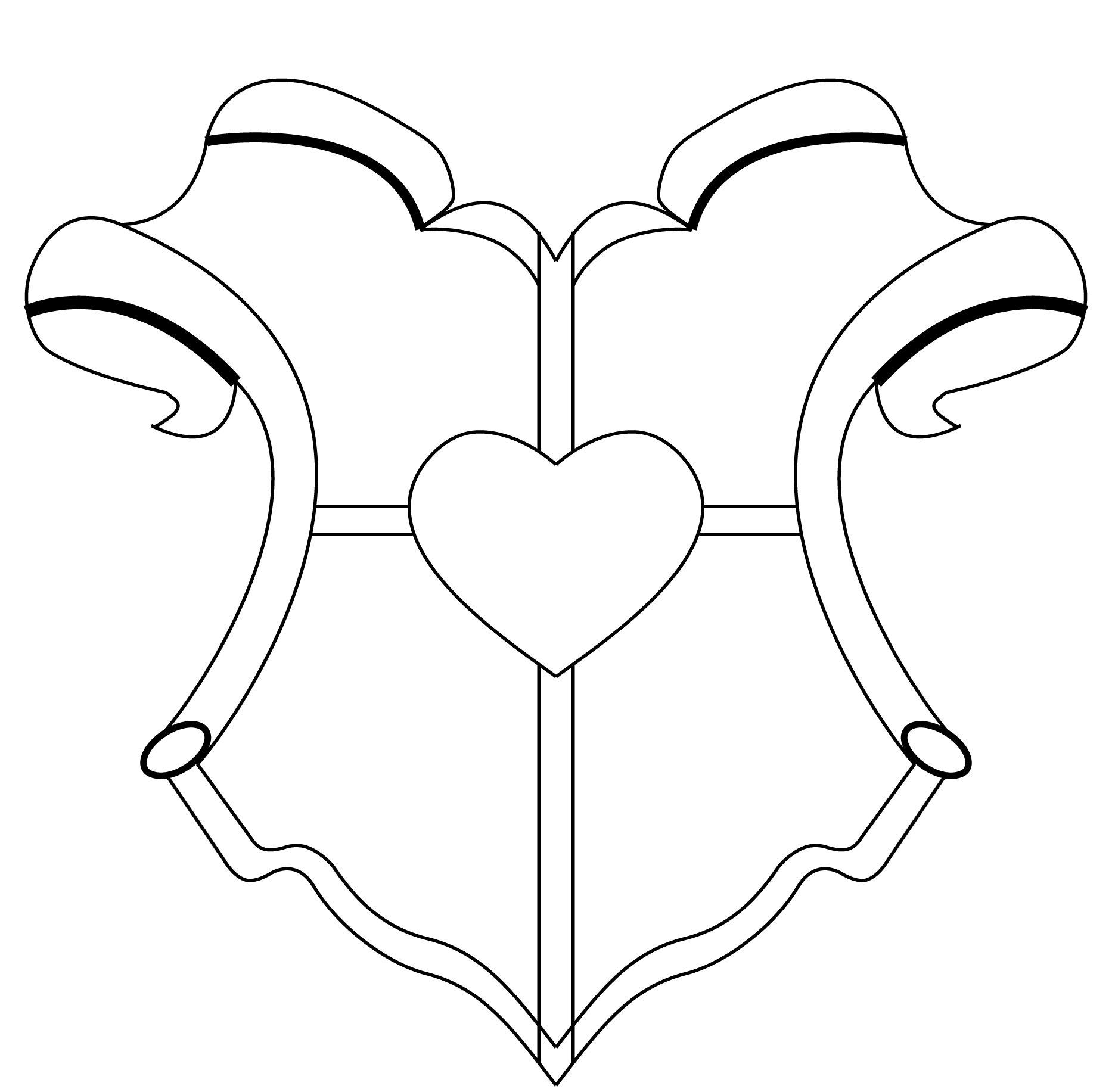 Shield Crest Template Projects To Try Clipart Library Clip Art Library Family Crest Template Coat Of Arms Family Crest