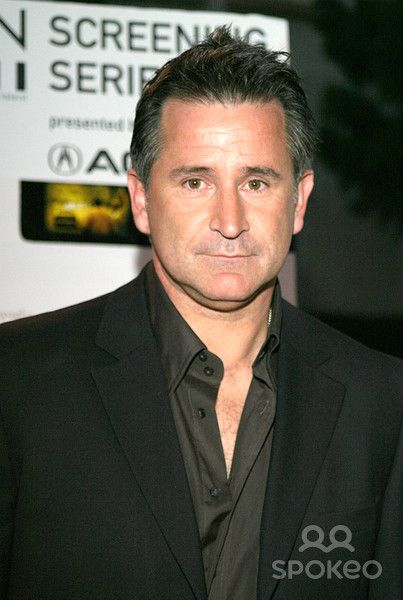 anthony lapaglia divorce